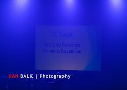 Han Balk VDD2017 ZA ochtend-8409.jpg