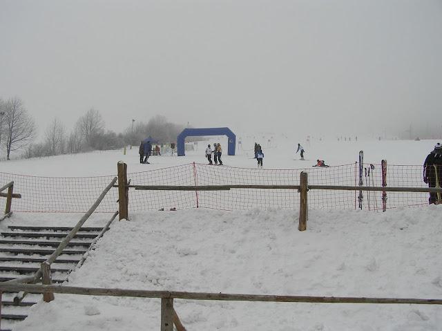 Zawody narciarskie Chyrowa 2012 - P1250024_1.JPG
