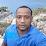 nicolas victorino romero's profile photo
