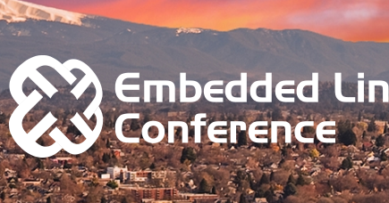 Embedded Linux Conference and SecurityPi: One Device to monitor them all