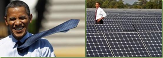 bo wind solar