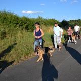 On Tour am Obersee bei Eschenbach: 21. Juli 2015 - DSC_0187.JPG