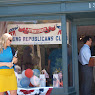 Putnam Young Republicans Grand Opening