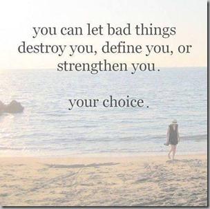 bad things-choice