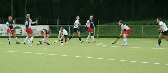 Feld 07/08 - Damen Aufstiegsrunde zur Regionalliga in Leipzig - DSC02413.jpg