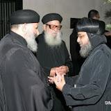 Pope Shenouda visit to St Mark - 2005 - pope_shenouda_at_st_mark_15_20090524_1700235199.jpg