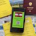 الحكومة النمساوية تعمل على تفعيل الجواز الأخضر على مستوى البلاد والإتحاد الأوروبي