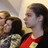 MG vadītāju apmācība 2015 - Norkalni - IMG_3230.JPG