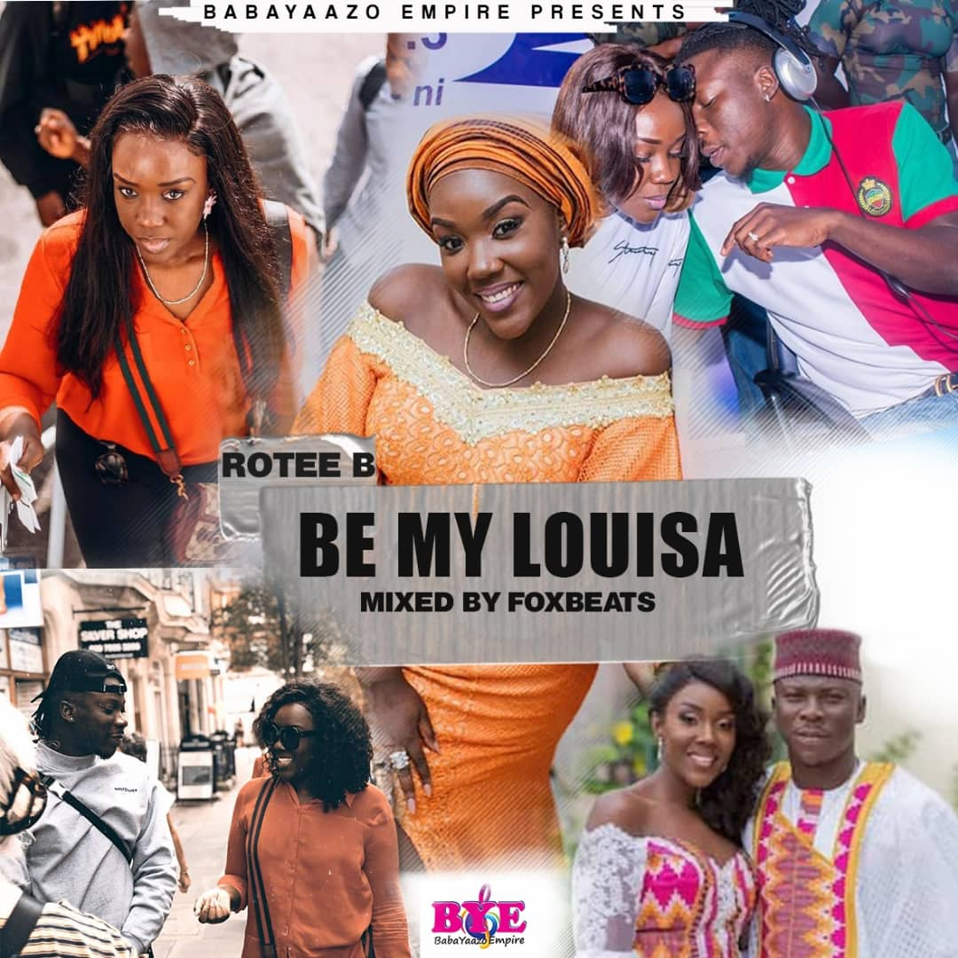 wife of stonebwoy song,wife of stonebwoy, stonebwoy wife, stonebwoy louisa song, louisa,louisa song, rotee b, rotee b louisa,stonebwoy louisa mp3 download, stonebwoy lyrics,rotee b louisa mp3 download,rotee b louisa mp3, rotee b louisa song, rotee b louisa song download,rotee b louisa lyrics, rotee b louisa download, stonebwoy louisa pictures, stonebwoy wife photos, stonebwoy and wife, louisa_10, louisa on instagram,louisa and the glam, stonebwoy's wife song download, stonebwoy's wife song, babayaazo,ashaiman, babayaazo ashaiman,rotee b ashaiman, opabini jaytee,