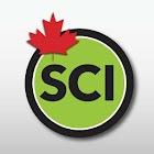 SCI 24/7 Canada icon