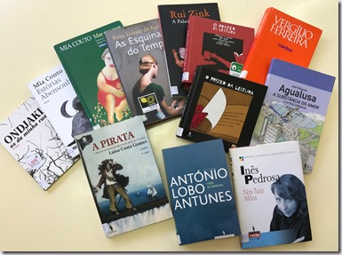 IMG_2908_livros sala de aula