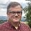 Chuck Logan's profile photo