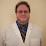 Julian Partynski's profile photo