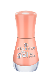 ess_the_gel_nail_polish57_0216