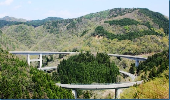 circle bridge1