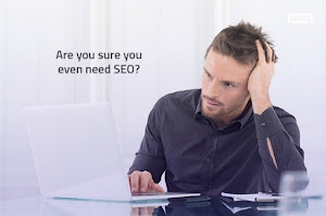 Lĩnh vực kinh doanh của bạn có thực sự cần tới SEO
