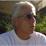 Guillermo Lisi's profile photo