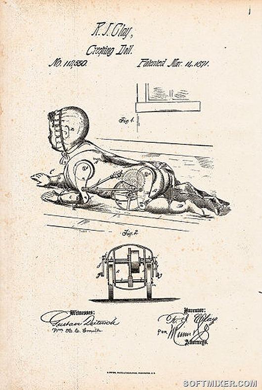 191526