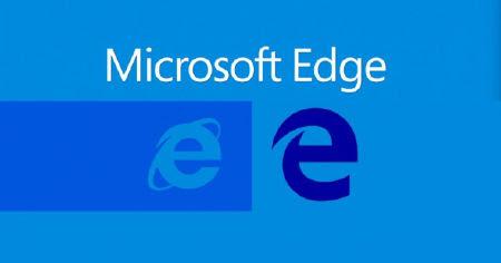 microsoft_edge_novedades.jpg