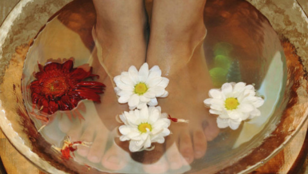 THE BEST FOOT SCRUBS FOR DAILY FOOT CAREFUL 3
