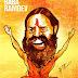Very funny joke on Baba Ramdev