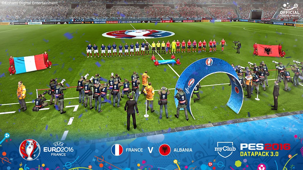 PES2016-DP3_France-v-Albania-01.jpg