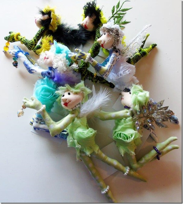 fairy04sm