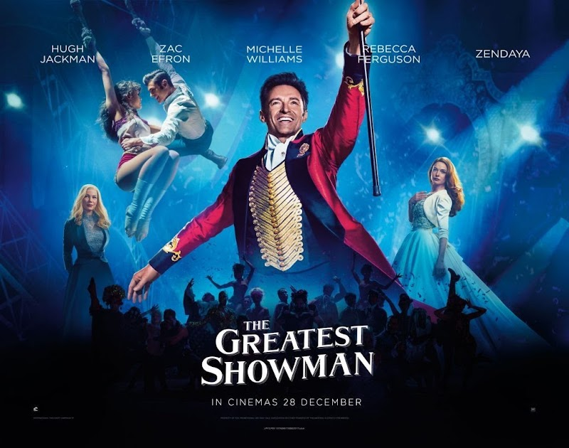 2Sht-CampB-The-Greatest-Showman-1024x807.jpg