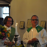 Gezellig samen in de Heilig Hartkerk - DSC_0270.JPG