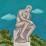 Alexandr Tonkonog's profile photo