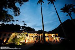 Foto 0449. Marcadores: 17/12/2010, Casa de Festa, Casamento Christiane e Omar, Fotos de Casa de Festa, Gavea Golf Club, Rio de Janeiro