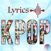 App Kpop Lyrics Offline APK for Windows Phone