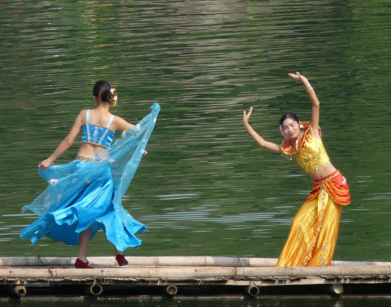 Chine . Yunnan..Galamba, Menglian Album A - Picture%2B319.jpg