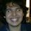 Samuel batiz miranda's profile photo