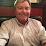 Gordon Pearson's profile photo