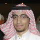 Ali Alhadidi's profile photo