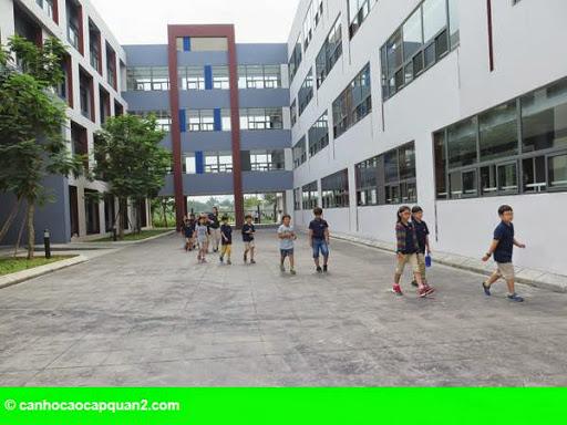 Hình 1: Thị trường bất động sản phía Tây Hà Nội: Khách hàng trở lại