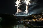 Bridge Fireworks.005
