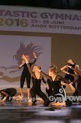 Han Balk FG2016 Jazzdans-8307.jpg