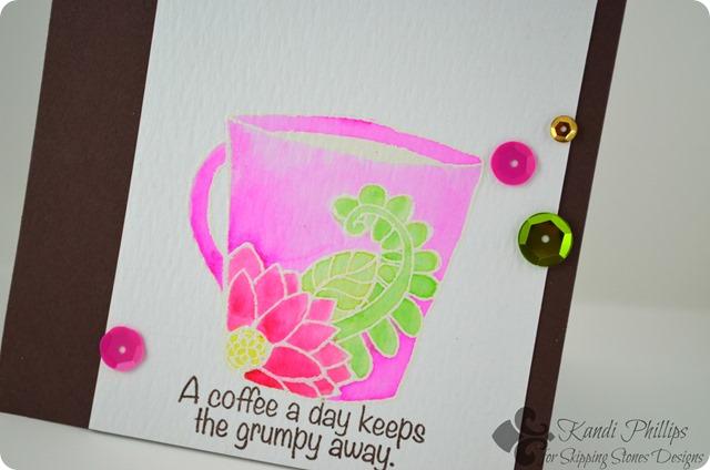 CoffeeGrumpycloseup