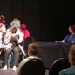 ZieZus bij CLAVIS Leesfeest Opmeer LEZEN IS LEUK interactieve kindervoorstelling 14.jpg