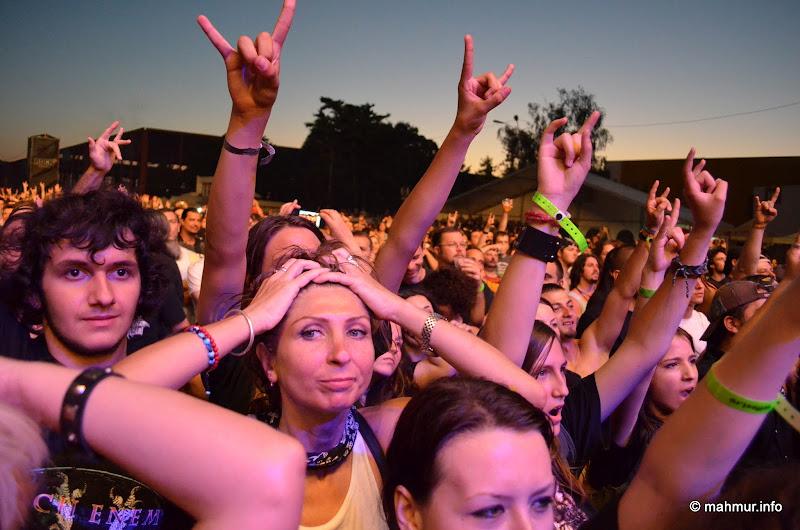 Motorhead @ OST Fest - DSC_0818.JPG
