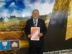Fotos da 37ª Convenção Estadual   Outubro de 2012