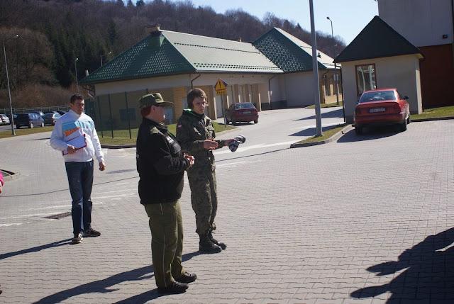 Obóz szkoleniowy 2015 - DSC02168_1.JPG