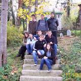 geyve_bogaz_37.jpg
