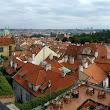 Praga - miasto