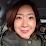 Hyon Chang's profile photo