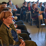 Svečani susreti 22.12.2015. - DSC_7489.jpg