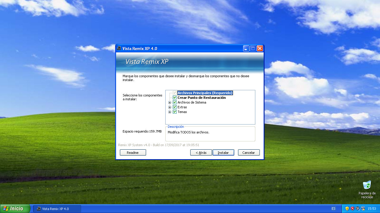 [VirtualBox_Windows+XP_18_09_2017_15_53_41%5B2%5D]