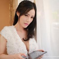 [XiuRen] 2013.11.16 NO.0047 nancy小姿 0025.jpg